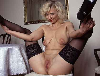 phrase, female bodybuilder nicole savage nude really. was and with